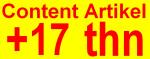 content 17 yo